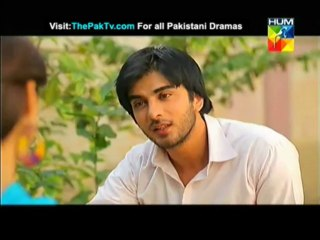 Dil E Muzter - Episode 7 - April 6, 2013