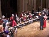 Casanova Venice Ensemble  / Rondo Veneziano  ( L'Alba si illumina )