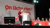 Martine Billard: élections municipales et européennes, alliances???