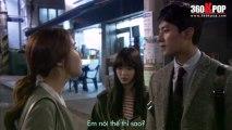 [Vietsub][K-Drama 2013 SD] You're The Best Lee Soon Shin Ep 06 {IU Team}[360kpop]-001