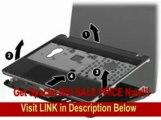 [FOR SALE] HP 684429-001 16GB SN3000B switch - Fiber Channel (FC), 24/24-port, Storage Area Network (SAN)