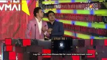 MTV VMAI (MTV Video and Music Awards, India) [Channel MTV] 7th April 2013 Video Watch Online Part7