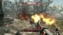 Modern Warfare 4 Accessoires - Accessories - MW4 - COD Ghosts Accessoires - Rétrospective