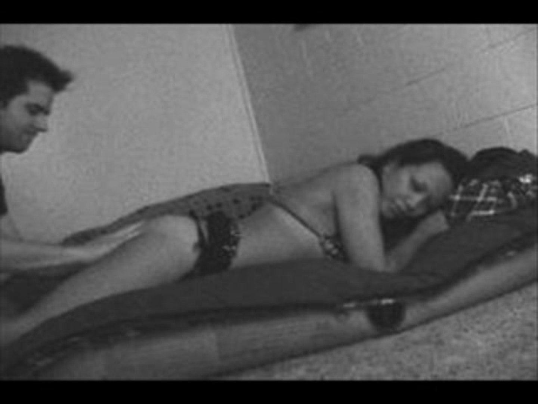 Amateur Porn Star Killer 2 amateur porn star killer 2 www.watch5online