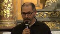 Conférence-Débat sur la MEDITATION  (3ème partie) -  4 avril 2013  à Poitiers.