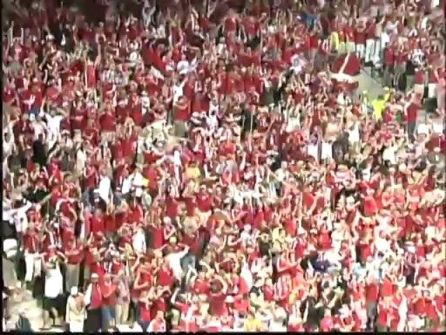 2004 (June 22) Denmark 2-Sweden 2 (European Championship)