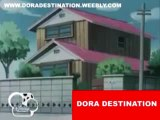 Doraemon in Hindi - Instant Robot EPISODES 2013 DORA DESTINATION