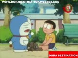 Doraemon in Hindi - Rumour Phailane Wali Bird EPISODES 2013 DORA DESTINATION
