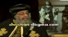 Le Pape Tawadros II visitera le Pape Francois I au Vatican en Mai 2013