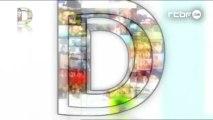 La Télé de A @ Z - Talents (N°44) - D comme Durbuy - RTBF Vidéo