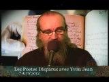 Les contes à rendre - Épisode 5 - (1/2) - Marie Lupien-Durocher, Yvon Jean, Uncle Fofi, XL 2, Kimberly Bourgeois et Mona Lissa
