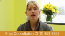 Functional Medicine Specialists Santa Monica CA Functional Medicine Doctors Venice CA