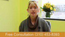 Gasto-Intestinal Disorders Santa Monica CA Nutrition for GI Disorders Santa Monica CA