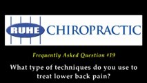 Chiropractors in Orland Park IL l Orland Park IL Chiropractor