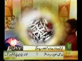 news headlines 10am 08-04-2013 such tv