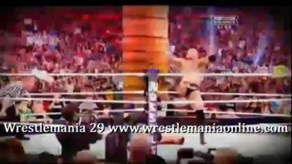Wrestlemania 29 intro video420.mp4