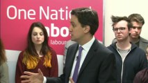 Miliband vows to crack down on payday lenders