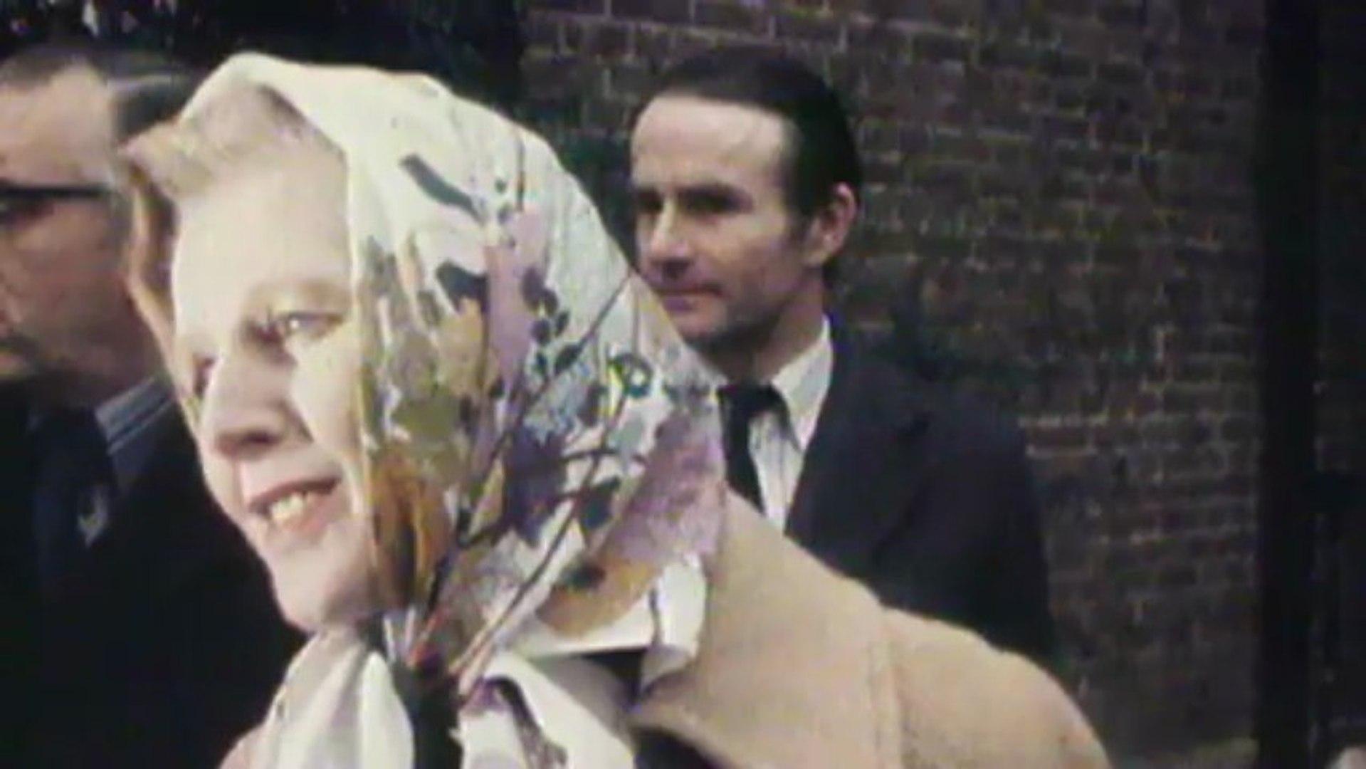 Margaret Thatcher: Motherhood and politics