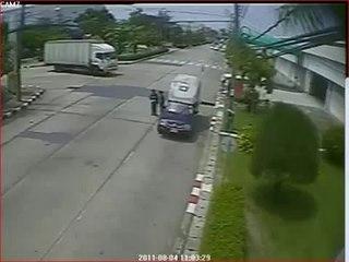 Fab - Test - Fab camion porte (Description + Tags)