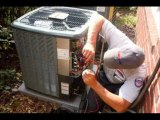 air conditioning in cambridge, cambridge air conditioning, air conditioning contractor cambridge