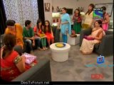 Anamika 8th April 2013 Video Watch Online pt2