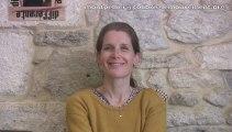 Colibris Montpellier Lise Roux-Gallois Voix Citoyennes