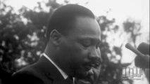 James Brown. Civil Rights Activist Rev. Al Sharpton on James Brown and Martin Luther King, Jr. from James Brown: Al Sharpton Quotes 02