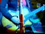 Parvarish Kuch Khatti Kuch Meethi 8th April 2013 Video pt1