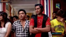 Parvarish Kuch Khatti Kuch Meethi 720p 8th April 2013 Video Watch Online HD pt1