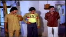 INDRU POI NAALAI VAA Tamil Film Part 3