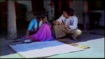 INDRU POI NAALAI VAA Tamil Film Part 7