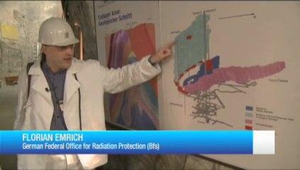 Le nucléaire hors de prix en réalité