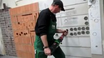 cung cấp máy khoan rút lõi bê tông cầm tay eibenstock (Đức)