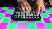 Daft Punk Skrillex Remix - Conte