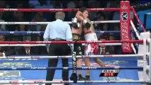 Wilfredo Vasquez Jr vs Yasutaka Ishimoto 2013-04-06