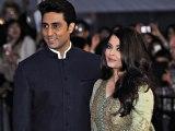 Lehren Bulletin Abhisheks Love For Aishwarya And More Hot News