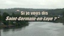 """Saint Germain-en-Laye 2020"" - Saint Germain-en-Laye"
