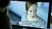 """OBLIVION - Featurette """"La Tour"""" - Le 10 Avril au cinéma"""