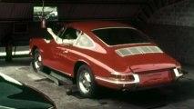 50 ans Porsche : l'histoire d'une voiture de légende