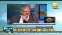Le Pape Tawadros II reproche au président égyptien de n'avoir pas protégé la cathédrale