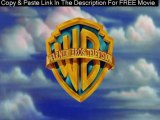 Alvin And The Chipmunks Chipwrecked (2011) Divx Online & Pa