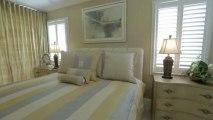 Walt Disney Golden Oak Homes - Jones Clayton Construction - Walkthrough Custom Home Builders Orlando