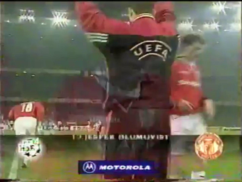 2002 ювентус- селтик видео обзор