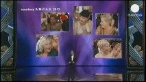 Euronews Cinema: Meryl Streep e a Dama de Ferro