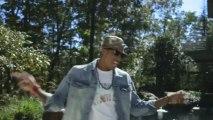 Lecrae - FAKIN Feat. Thi'sl (@lecrae @thisl @reachrecords)