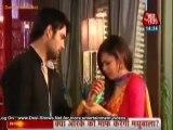 Madhubala-New News-RK-Madhu Tum Moje Pyaar Korti Ho Ya Nahi-11th April 2013