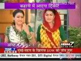 Serial Jaisa Koi Nahin [IBN7 News] 10th April 2013pt2