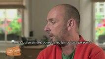 Interview de Simon Baker et Rafe Spall Mariage à l'anglaise