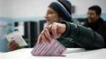 Probe launched to investigate claims of irregularities in Rome's Mayoral elections