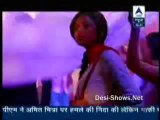 *Drashti Dhami* Drashti Dhami SBS Segment 10/04/2013